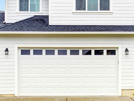 Exclusive Garage Door Service Boulder, CO 303-963-9047